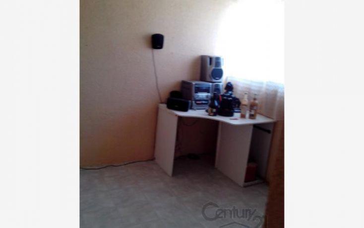Foto de departamento en venta en encino 20, alborada ii, tultitlán, estado de méxico, 2028286 no 08