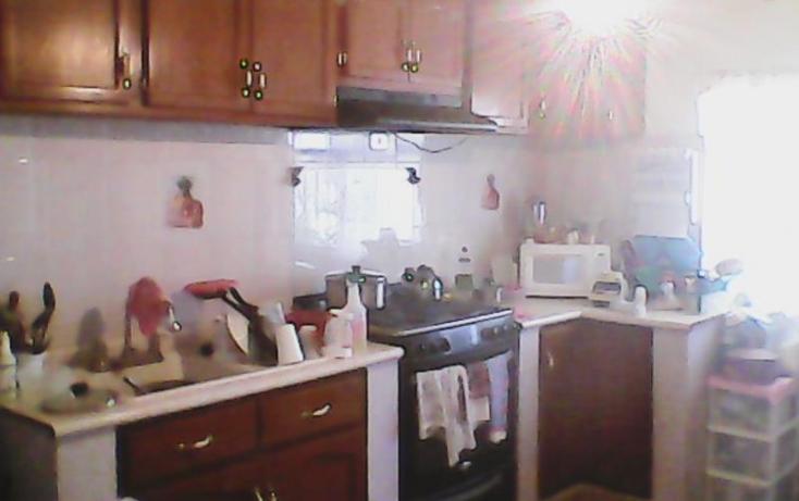 Foto de casa en venta en encino 5, villa del real, hermosillo, sonora, 914361 no 05