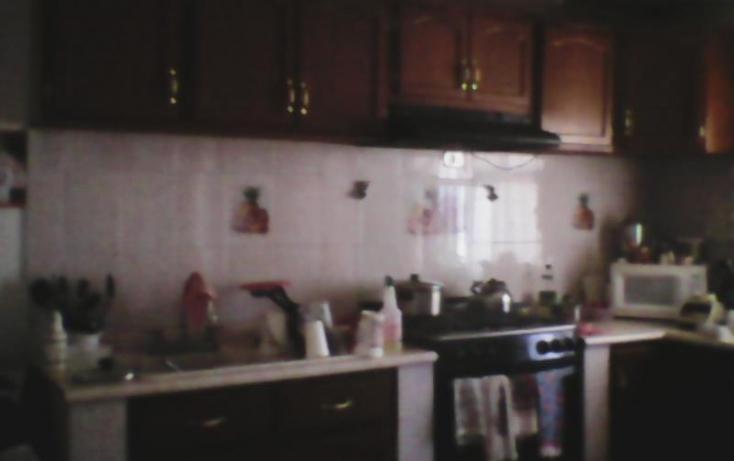 Foto de casa en venta en encino 5, villa del real, hermosillo, sonora, 914361 no 06