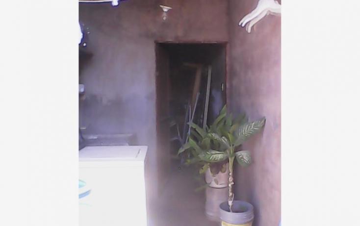 Foto de casa en venta en encino 5, villa del real, hermosillo, sonora, 914361 no 11