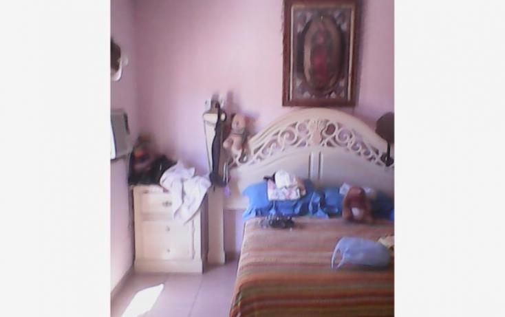 Foto de casa en venta en encino 5, villa del real, hermosillo, sonora, 914361 no 20