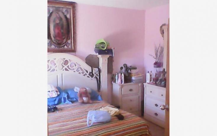Foto de casa en venta en encino 5, villa del real, hermosillo, sonora, 914361 no 21