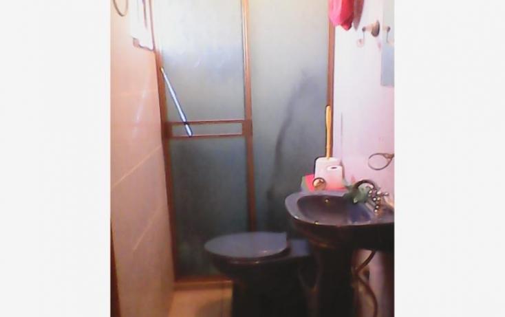 Foto de casa en venta en encino 5, villa del real, hermosillo, sonora, 914361 no 22