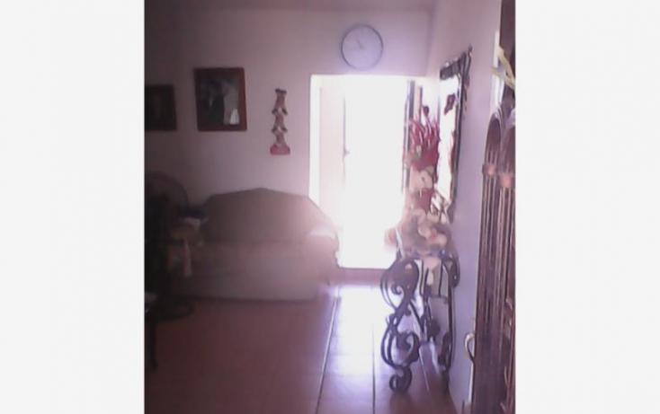 Foto de casa en venta en encino 5, villa del real, hermosillo, sonora, 914361 no 25
