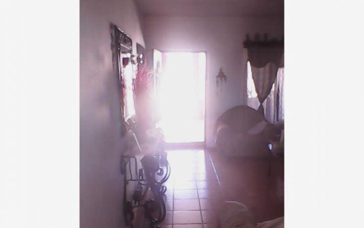 Foto de casa en venta en encino 9, villa del real, hermosillo, sonora, 1178787 no 05