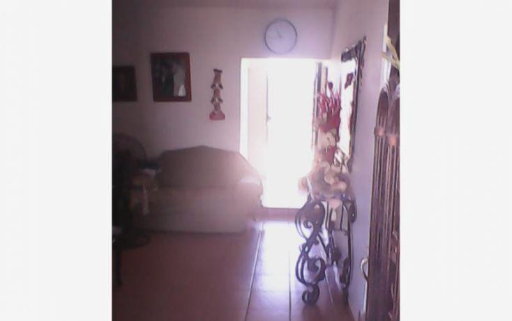 Foto de casa en venta en encino 9, villa del real, hermosillo, sonora, 1178787 no 07