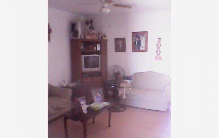 Foto de casa en venta en encino 9, villa del real, hermosillo, sonora, 1178787 no 08