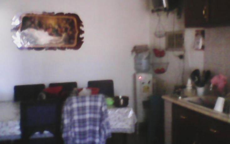 Foto de casa en venta en encino 9, villa del real, hermosillo, sonora, 1178787 no 11