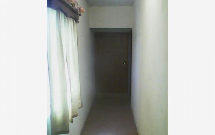 Foto de casa en venta en encino 9, villa del real, hermosillo, sonora, 1178787 no 14