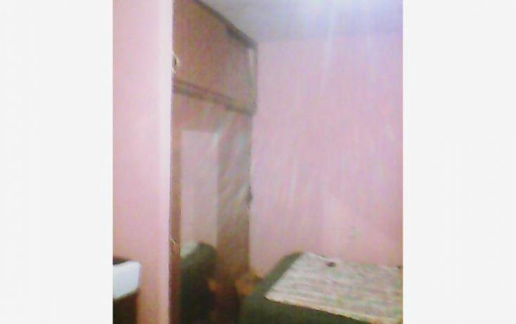 Foto de casa en venta en encino 9, villa del real, hermosillo, sonora, 1178787 no 20