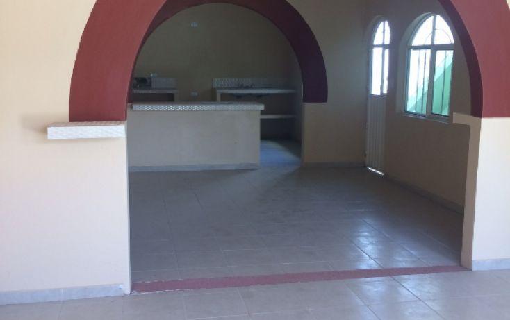 Foto de casa en venta en, encino, coatepec, veracruz, 2001098 no 02