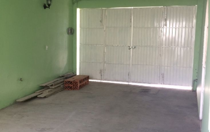 Foto de casa en venta en, encino, coatepec, veracruz, 2001098 no 04