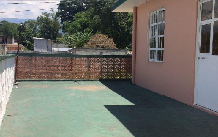 Foto de casa en venta en, encino, coatepec, veracruz, 2001098 no 12