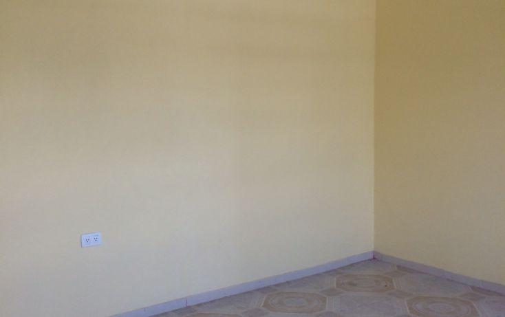 Foto de casa en venta en, encino, coatepec, veracruz, 2001098 no 15