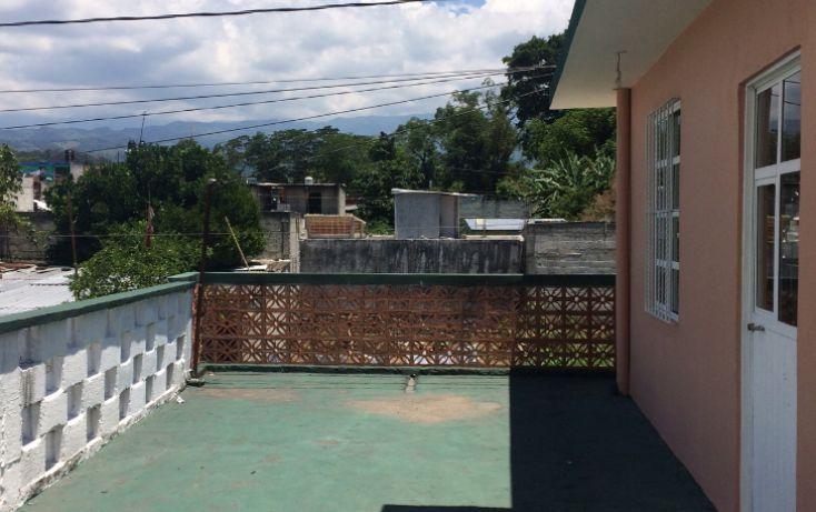 Foto de casa en venta en, encino, coatepec, veracruz, 2001098 no 18
