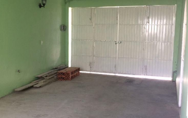Foto de casa en renta en, encino, coatepec, veracruz, 2001100 no 04