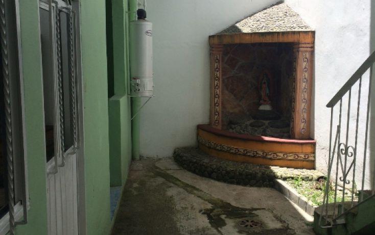 Foto de casa en renta en, encino, coatepec, veracruz, 2001100 no 05