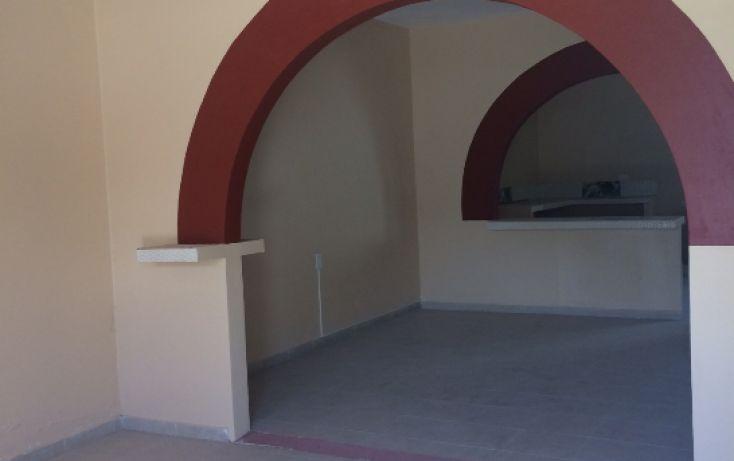 Foto de casa en renta en, encino, coatepec, veracruz, 2001100 no 06