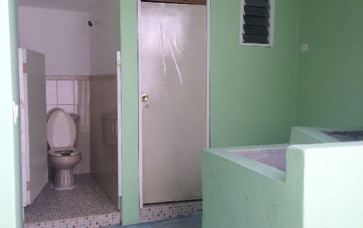 Foto de casa en renta en, encino, coatepec, veracruz, 2001100 no 07