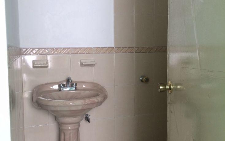 Foto de casa en renta en, encino, coatepec, veracruz, 2001100 no 08