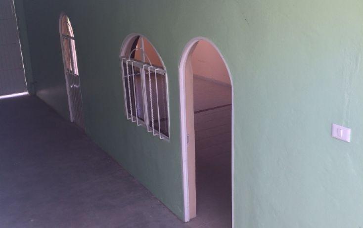 Foto de casa en renta en, encino, coatepec, veracruz, 2001100 no 11