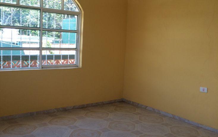 Foto de casa en renta en, encino, coatepec, veracruz, 2001100 no 14