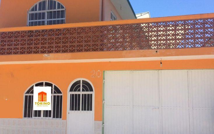 Foto de casa en renta en, encino, coatepec, veracruz, 2001100 no 19