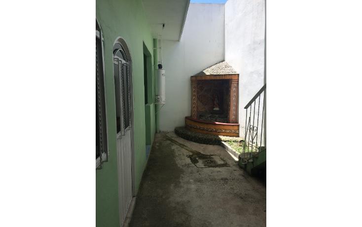 Foto de casa en venta en  , encino, coatepec, veracruz de ignacio de la llave, 2001098 No. 05