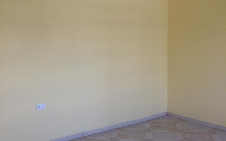 Foto de casa en venta en  , encino, coatepec, veracruz de ignacio de la llave, 2001098 No. 15