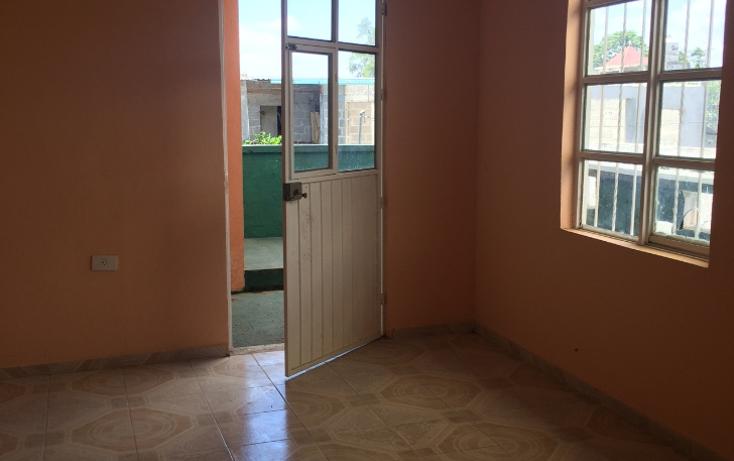 Foto de casa en venta en  , encino, coatepec, veracruz de ignacio de la llave, 2001098 No. 16