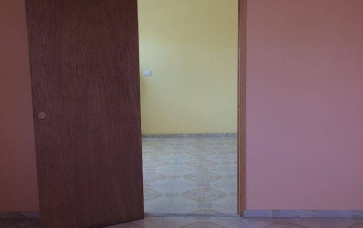 Foto de casa en venta en  , encino, coatepec, veracruz de ignacio de la llave, 2001098 No. 17