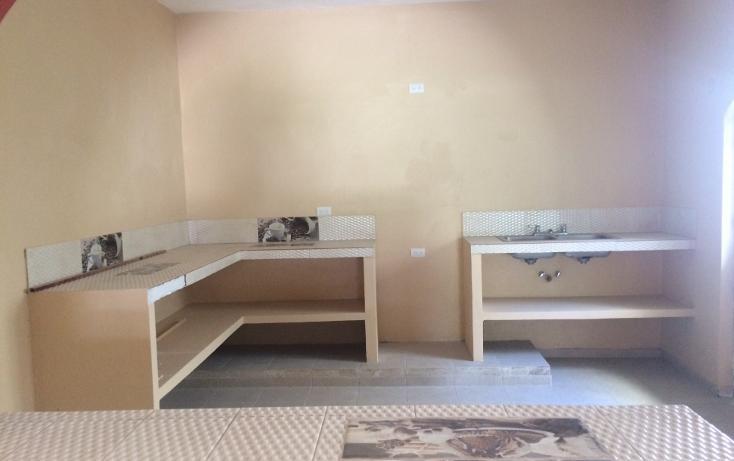 Foto de casa en renta en  , encino, coatepec, veracruz de ignacio de la llave, 2001100 No. 03