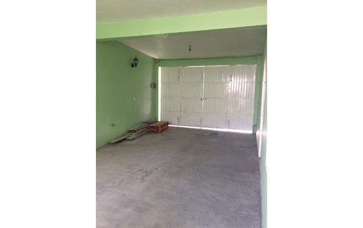 Foto de casa en renta en  , encino, coatepec, veracruz de ignacio de la llave, 2001100 No. 04