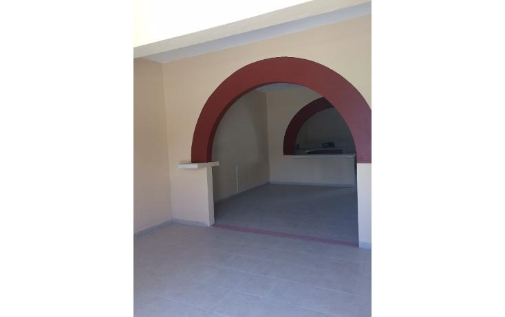 Foto de casa en renta en  , encino, coatepec, veracruz de ignacio de la llave, 2001100 No. 06