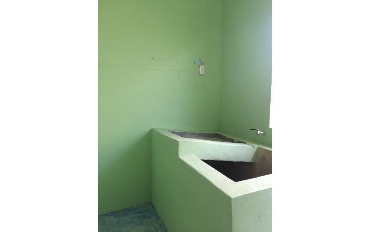 Foto de casa en renta en  , encino, coatepec, veracruz de ignacio de la llave, 2001100 No. 09