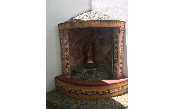 Foto de casa en renta en  , encino, coatepec, veracruz de ignacio de la llave, 2001100 No. 10