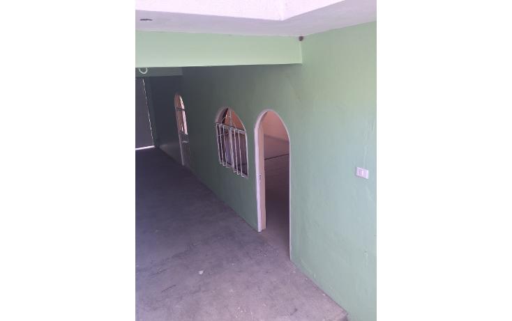 Foto de casa en renta en  , encino, coatepec, veracruz de ignacio de la llave, 2001100 No. 11