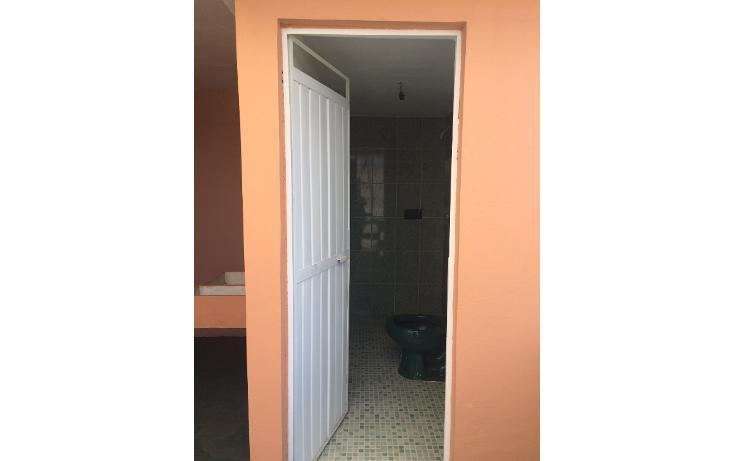 Foto de casa en renta en  , encino, coatepec, veracruz de ignacio de la llave, 2001100 No. 13