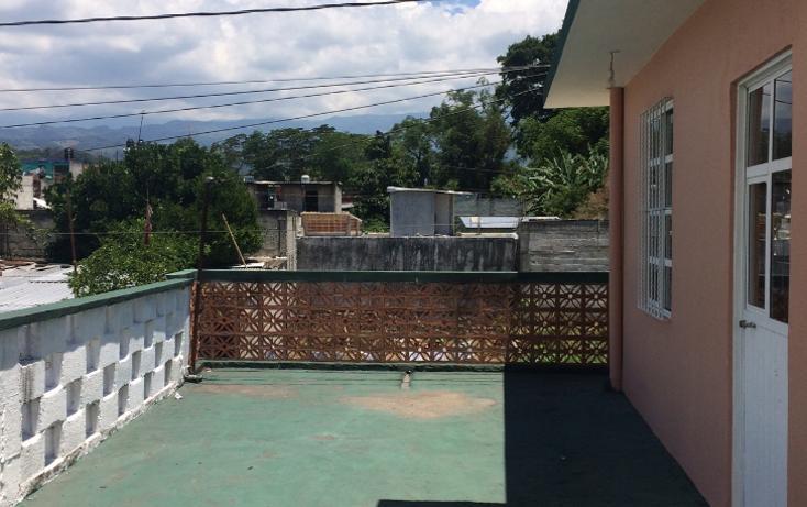 Foto de casa en renta en  , encino, coatepec, veracruz de ignacio de la llave, 2001100 No. 18
