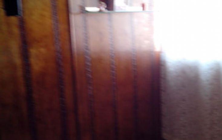 Foto de departamento en venta en encino, cond c, edif c1, depto 402 20, conjunto fortuna, tultitlán, estado de méxico, 1799003 no 06