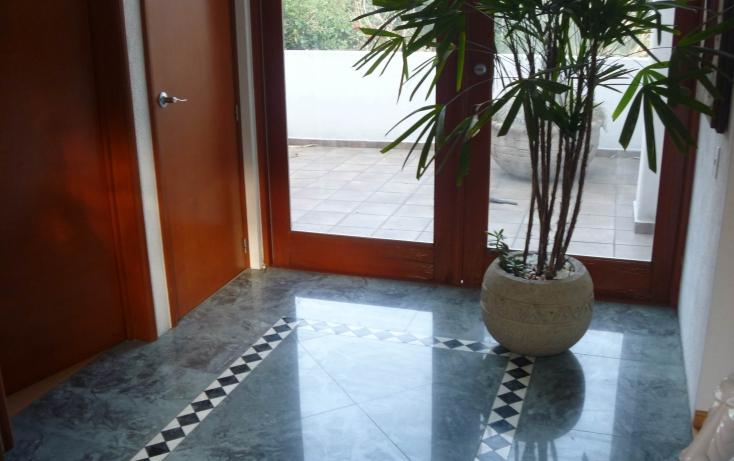 Foto de casa en venta en encino grande 00, tetelpan, álvaro obregón, df, 284160 no 01