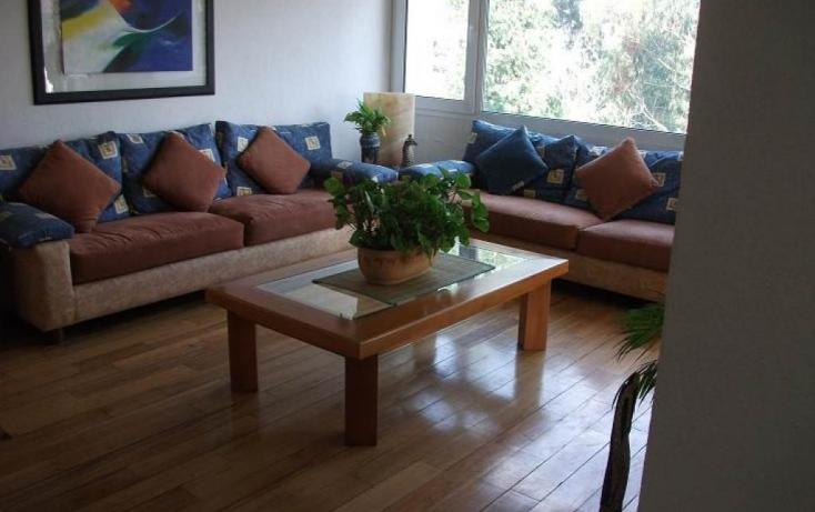 Foto de casa en venta en encino grande 00, tetelpan, álvaro obregón, df, 284160 no 04
