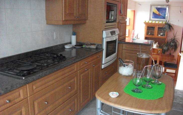 Foto de casa en venta en encino grande 00, tetelpan, álvaro obregón, df, 284160 no 06