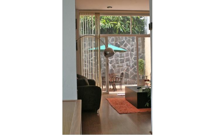Foto de casa en venta en encino grande 00, tetelpan, álvaro obregón, df, 284160 no 08
