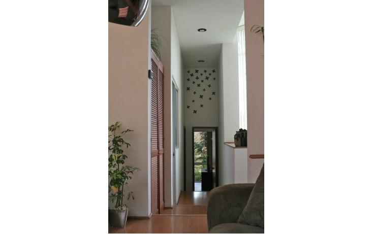 Foto de casa en venta en encino grande 00, tetelpan, álvaro obregón, df, 284160 no 10