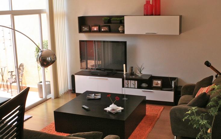 Foto de casa en venta en encino grande 00, tetelpan, álvaro obregón, df, 284160 no 11