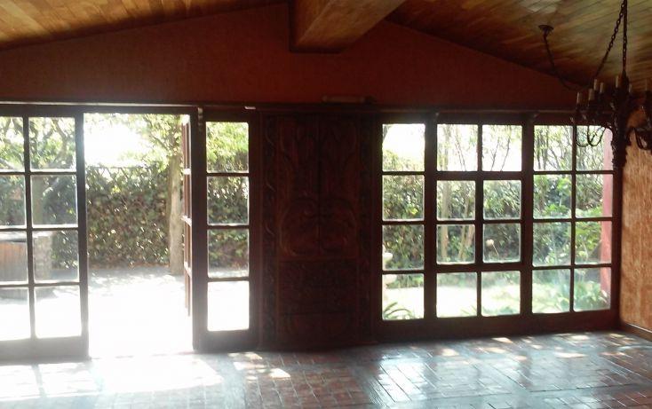 Foto de casa en venta en encino grande 105 int1, tetelpan, álvaro obregón, df, 1963679 no 01