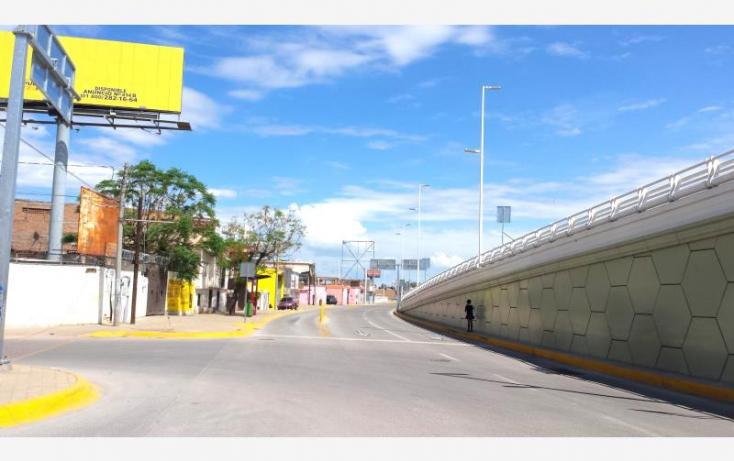 Foto de local en renta en encino, santa maría, durango, durango, 857037 no 09