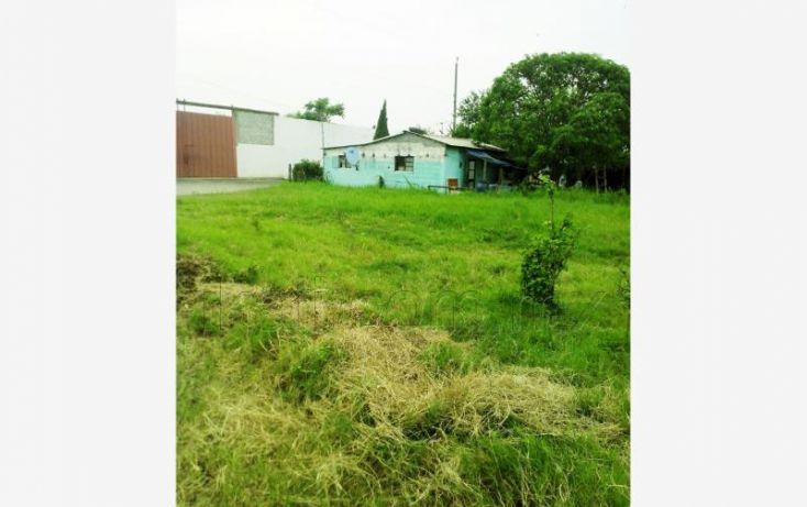 Foto de terreno habitacional en venta en encino, túxpam de rodríguez cano centro, tuxpan, veracruz, 983259 no 04