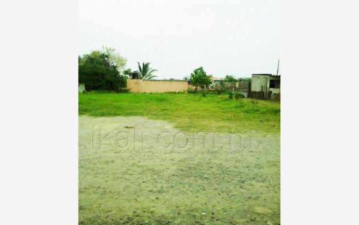 Foto de terreno habitacional en venta en encino, túxpam de rodríguez cano centro, tuxpan, veracruz, 983259 no 06